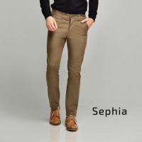 Celana Premium Sephia