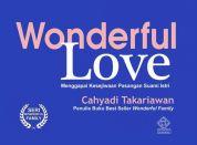 Wonderful Love