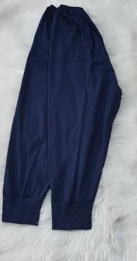Inner pants premium navy