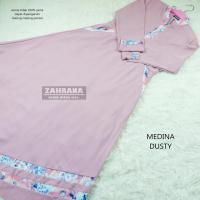 Gamis Medina - Dusty L