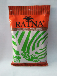 Gula Semut Ratna