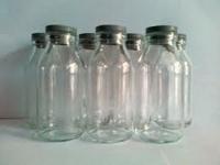 Botol  AKP