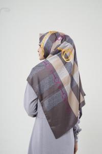 hijab turki 02 grey