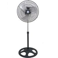 Miyako KSB18 Stand Fan 18in Alumunium