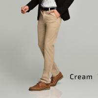 Celana Premium Cream