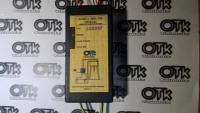 Kontrol Pompa Otomatis Pengisi Toren W/ Pump Protection