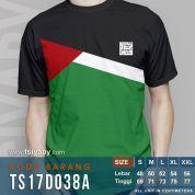 Palestine frontline anak #2