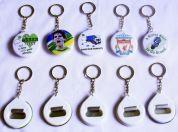 Gantungan Kunci/PIN/BROS44