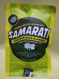 Samarati