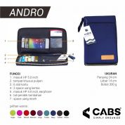 Cabs Andro