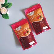 Jahe Merah Gula Aren Instan Sehat Alami 250 gram