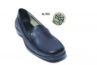 Adathy Aj 002