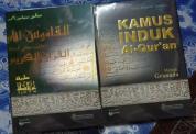 Kamus Induk Al Quran